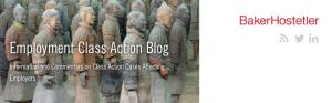 employment-class-action-blog