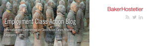 employment-class-action-blog
