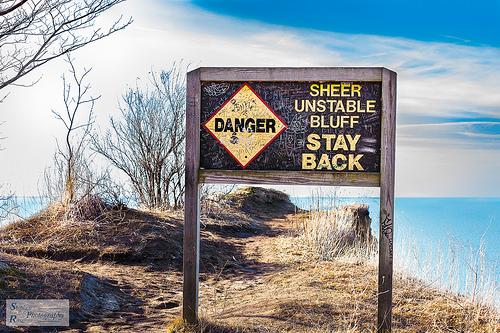 fmla-danger-cliff-caution-2