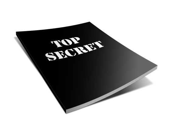 confidential information - independent contractors - top-secret-1076813_1920