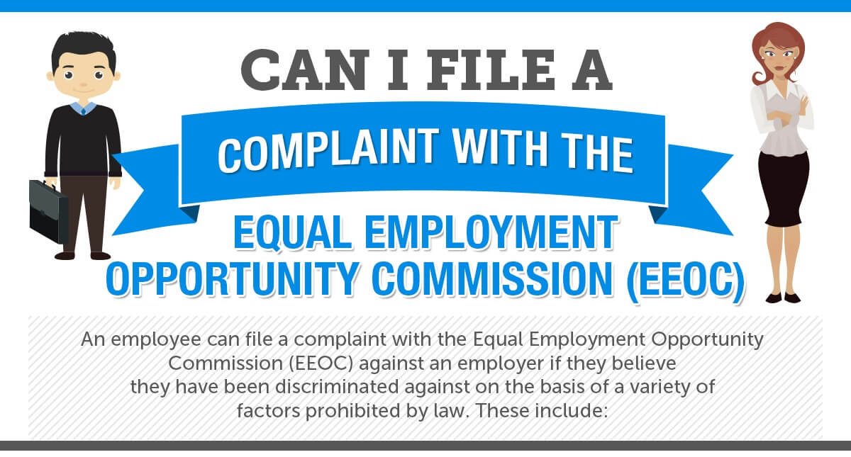 What Role Does The Eeoc Play In Independent Contractor