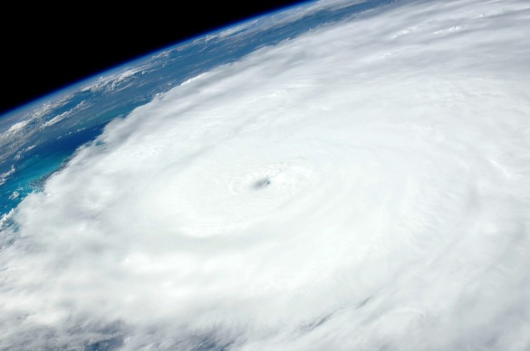 What is Force majeure hurricane legal law irma harvey contracts IMG_1108