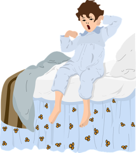 Pajamas - Independent Contractor Agreements and Workers Compensation Clauses