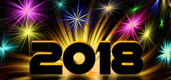 new years resolutions independent contractor misclassification 2018