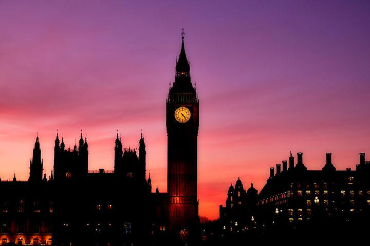 UK england independent contractor misclassification