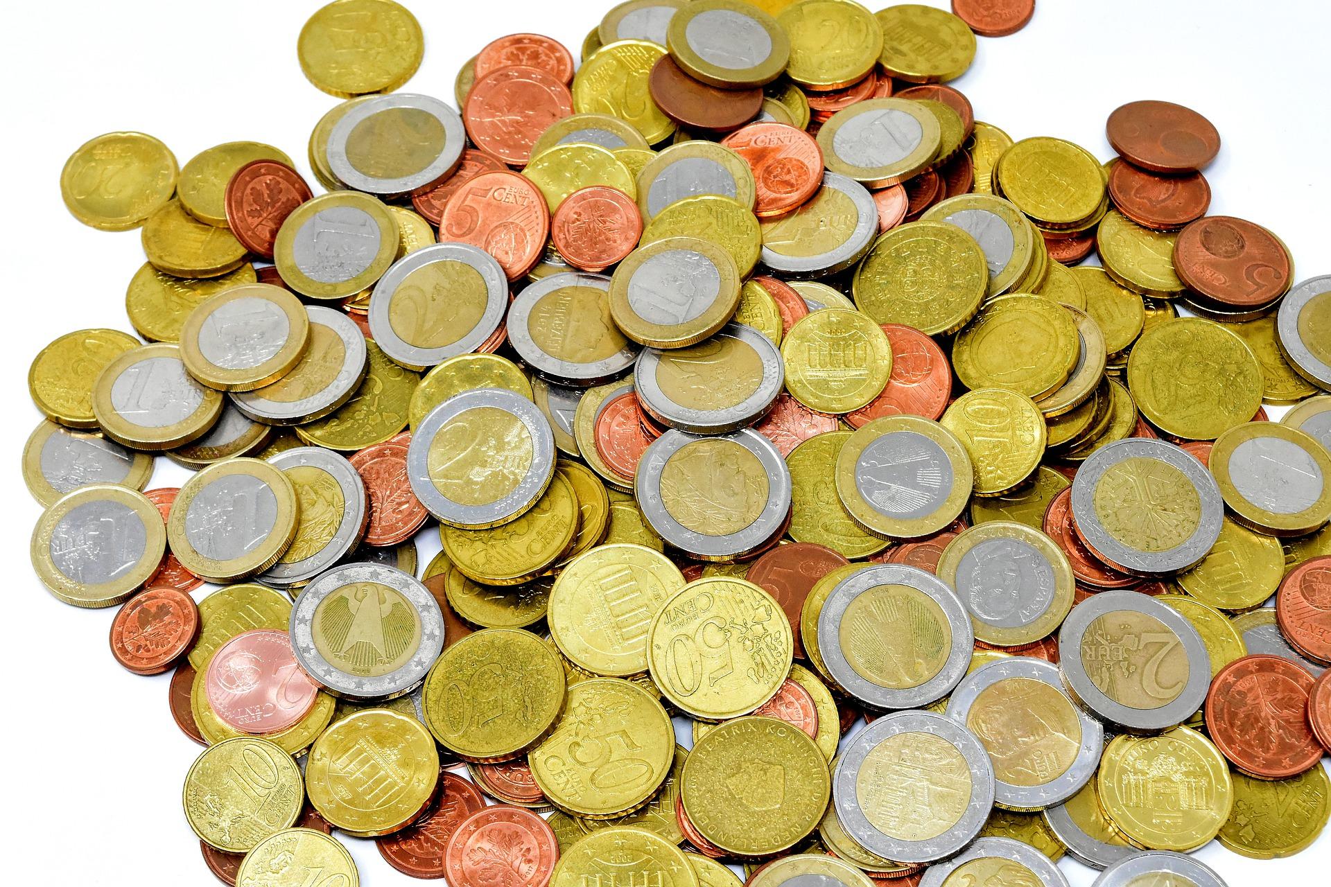 Gig economy savings