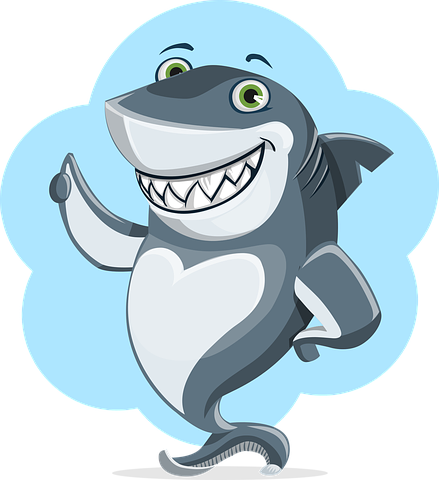 Shark independent contractor misclassification information sharing agreements