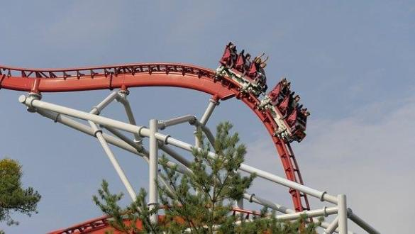 roller-coaster-NLRB joint employment test