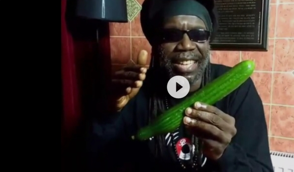 ERISA independent contractor misclassification cucumber