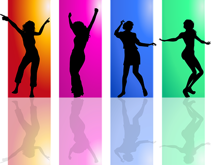 Dancers independent contractor misclassification