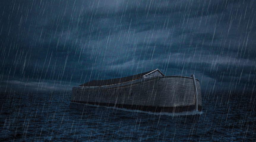flood arbitration independent contractors