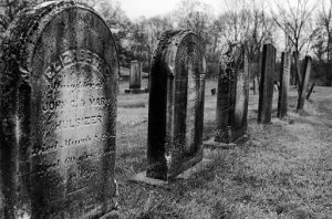 Graveyard independent contrractor misclassification