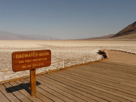 Death valley for independent contractors - california dynamex