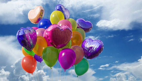 balloons-1786430_1280