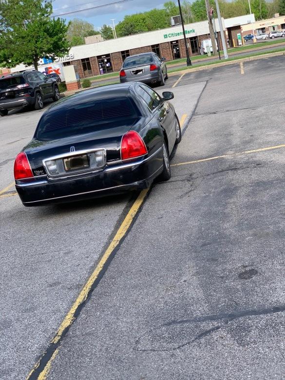 Worst parking.jpg